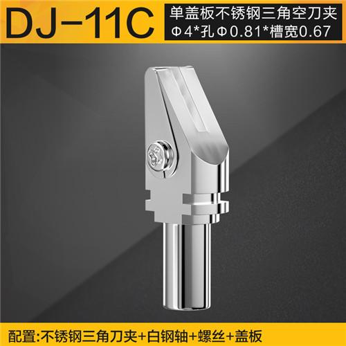 南京单盖板刀架制造厂家 服务为先 蚌埠瑞强精密机械制造供应