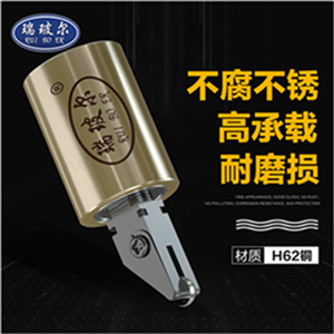 南京方刀架品牌企业 有口皆碑 蚌埠瑞强精密机械制造供应