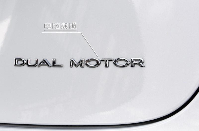 寶馬隱形車衣廠家供應 歡迎咨詢「上海倍恩特納米科技供應」