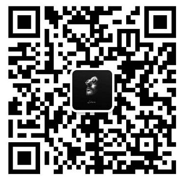 南昌报丰财务咨询有限公司