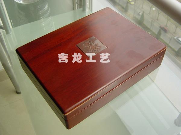 河北小型包装盒直销价格 来电咨询 北京吉龙东泽商贸供应