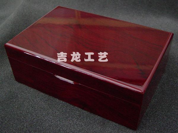 河北性能優良包裝盒價目 誠信經營「北京吉龍東澤商貿供應」