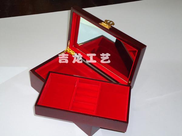 天津口碑好包装盒价目,包装盒