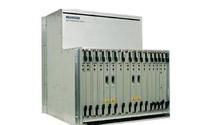 osn3500上联10G光口 客户至上 北京信亿通信技术供应