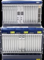 osn1800v设备供应 来电咨询 北京信亿通信技术供应