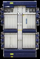 osn3500交流设备厂家 欢迎咨询 北京信亿通信技术供应