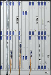 中興SNP單板是啥 歡迎咨詢 北京信億通信技術供應
