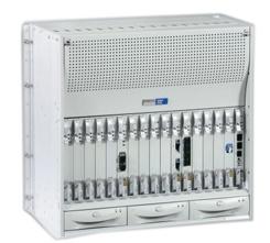 SDH單板告警指示燈 來電咨詢 北京信億通信技術供應