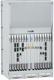 s320光端机介绍 服务至上 北京信亿通信技术供应