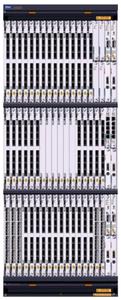 s200光功率臨界值 服務至上「北京信億通信技術供應」
