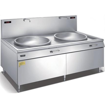 广东厨具厨房设备厂家,房设备