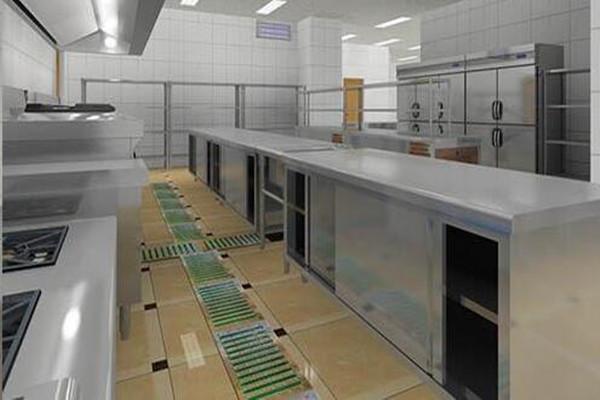 中央不锈钢制品厂家直销贵州乐厨厨房设备供应「贵州乐厨厨房设备供应」