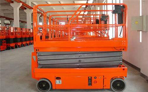 泸州电梯施工升降机销售厂家 诚信互利「四川百脉建筑机械供应」