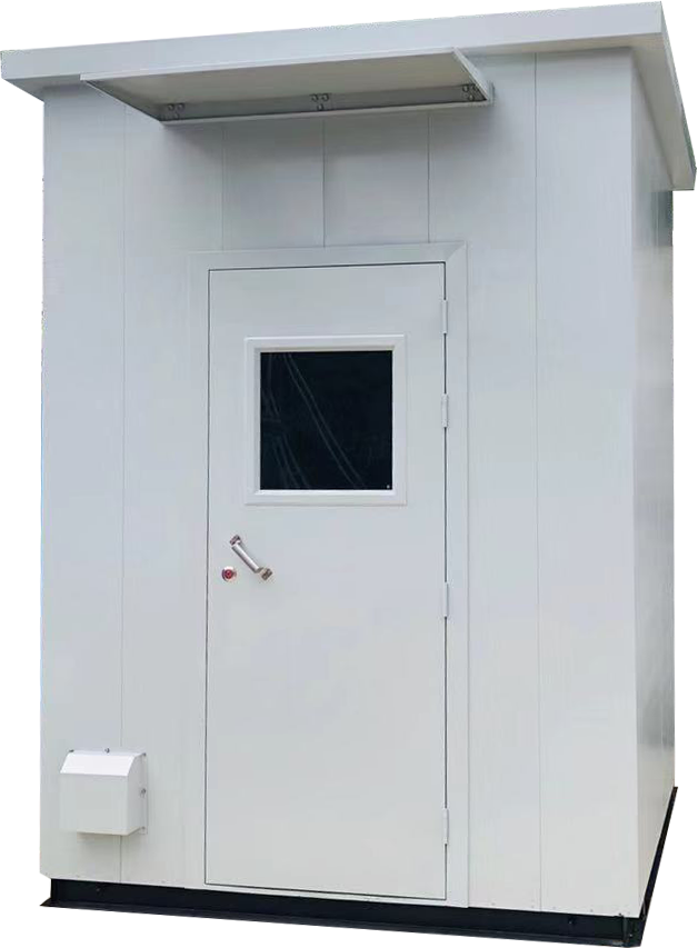 陕西重金属分析仪厂家 上海博取环境技术供应