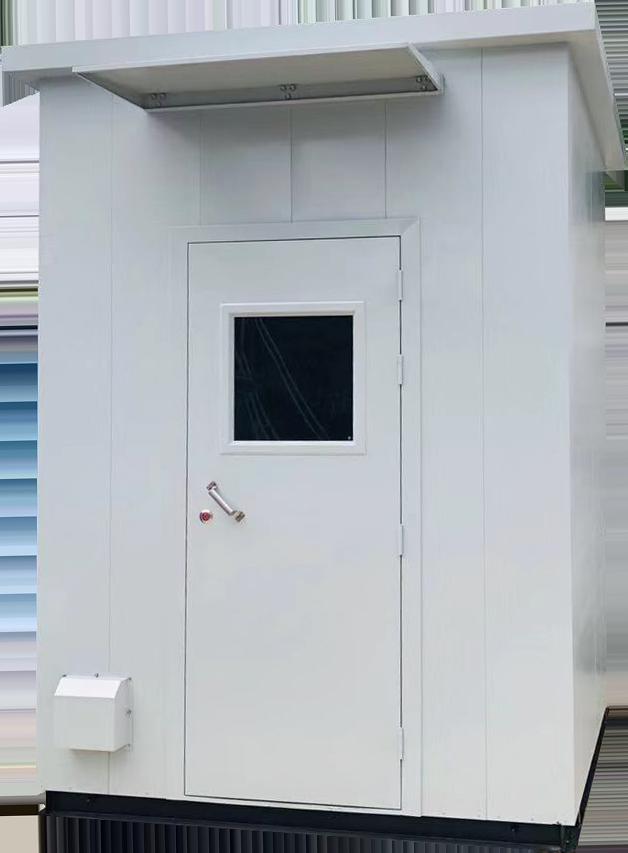 山东原装余氯仪推荐厂家 上海博取环境技术供应