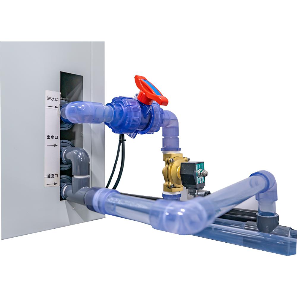内蒙古氨氮分析仪全国发货 上海博取环境技术供应