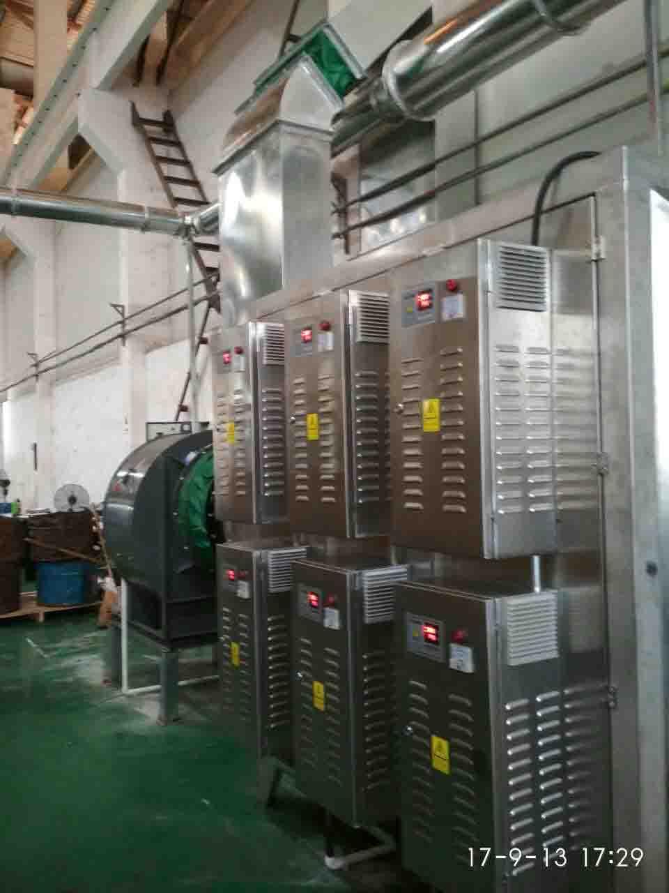 上海机床除油烟机油污,除油烟机
