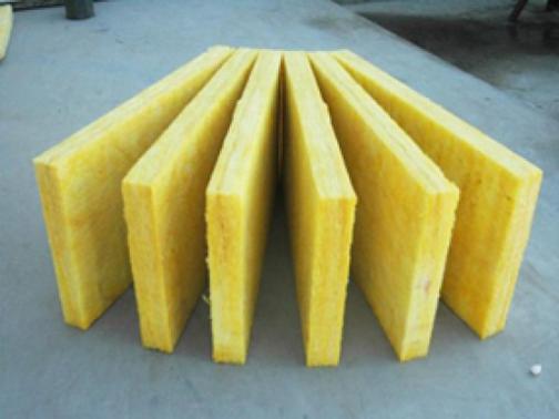 克拉玛依岩棉卷毡厂家,棉