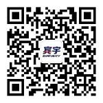 江苏宾宇信息科技有限公司