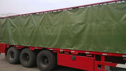 鼓楼区优质篷布厂家直销,篷布