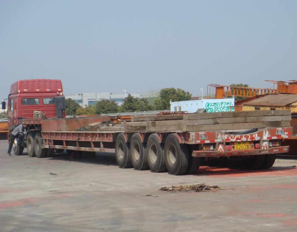芜湖气垫车精密仪器运输方式 有口皆碑「上海翱诚国际物流供应」