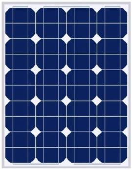 通化县商用光伏发电 欢迎咨询「吉林省华蓝新能源供应」