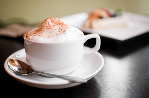 银川商务接待咖啡推荐供应商 服务为先「成都创客龙嘉食品供应」
