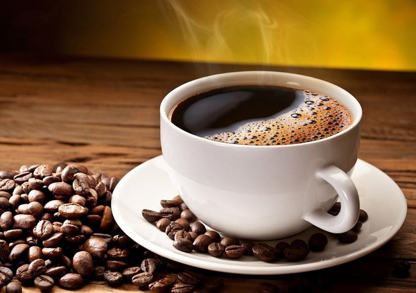 了解每一种咖啡的特色