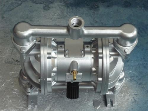 曲靖隔膜泵單價