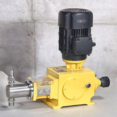 重慶隔膜泵廠家直供 推薦咨詢「成都頓力達流體科技供應」