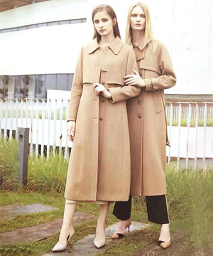 德阳西装服装供应商 创造辉煌「成都富生亚服饰供应」