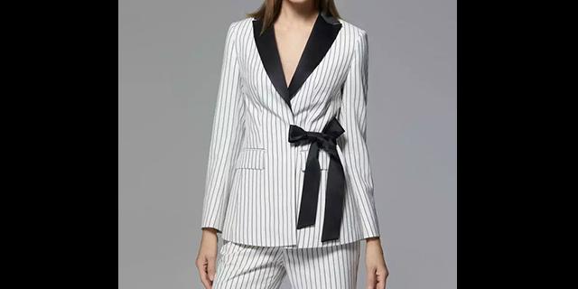乐山定做西服品牌 信息推荐「成都富生亚服饰供应」