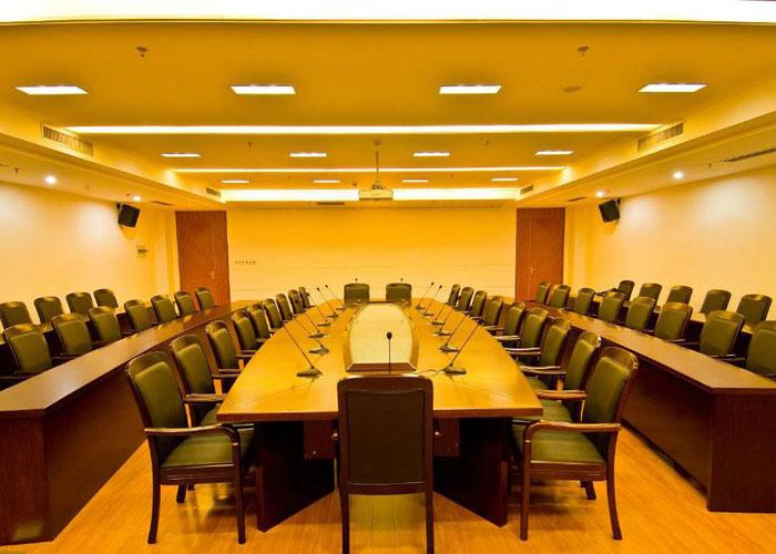 德阳年会会议策划搭建,会议策划
