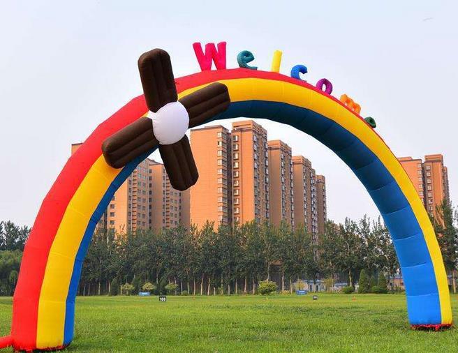 广安开业庆典服务,开业庆典