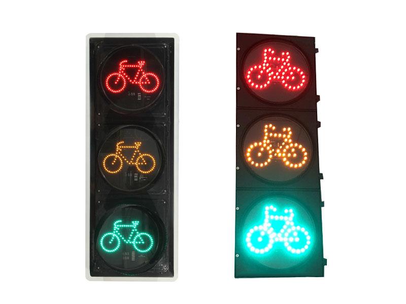 四川智能交通信号灯工程,信号灯