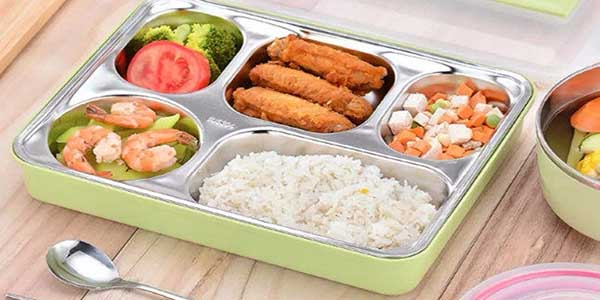 成都市工地工作餐供应 信息推荐 成都米乐福餐饮管理供应