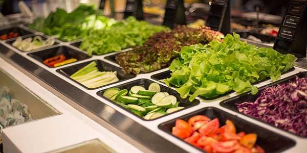 成都市公司食堂承包多少钱 贴心服务 成都米乐福餐饮管理供应