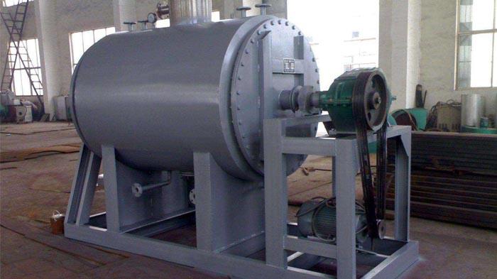 黑龙江工业干燥机定制价格
