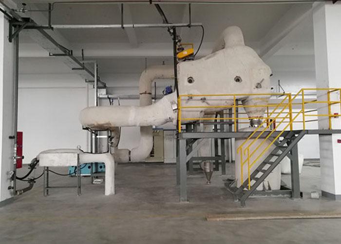 工业干燥机设备制造,干燥机
