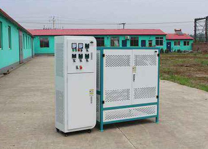 乌鲁木齐冷冻式干燥机生产商,干燥机