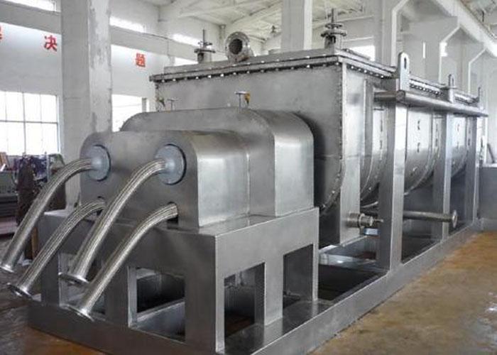 南充带式干燥设备厂家哪家好,干燥设备