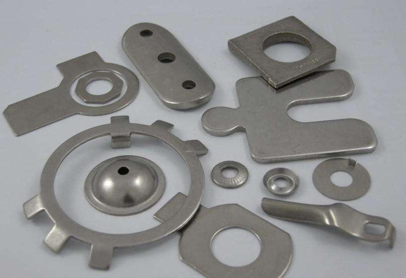 浙江铝材冲压加工厂家 值得信赖「成都容光五金制品供应」