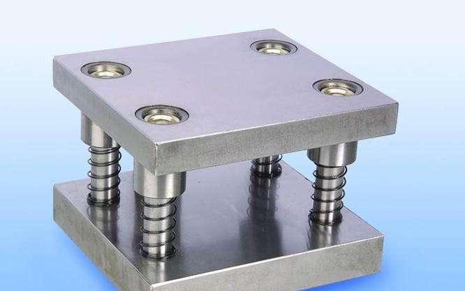 江西电器模具制造厂家,模具制造