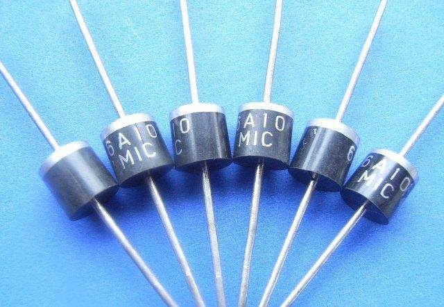 河北金属电子元器件加工 真诚推荐「成都容光五金制品供应」