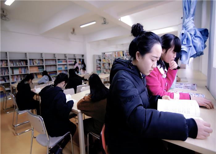 资阳学校汽修专业什么学校好 信息推荐「成都思才教育咨询供应」