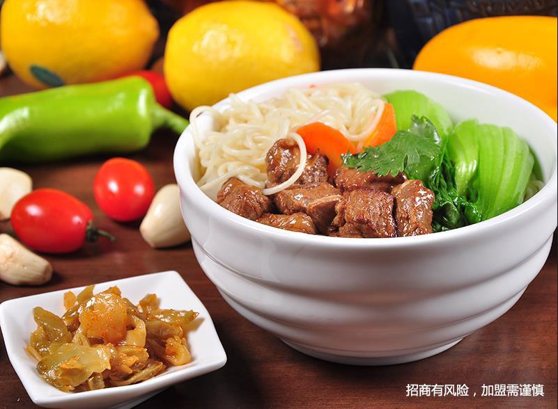 黔南州现捞加盟有哪些 来电咨询 成都盛禾时代餐饮管理供应