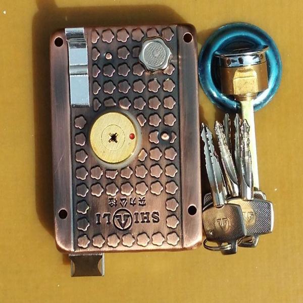 达州电子锁开锁培训推荐,开锁培训
