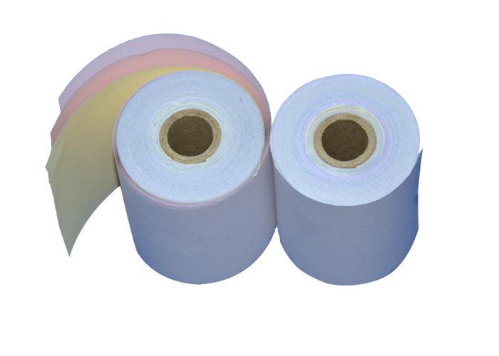 德阳收银纸生产价格 欢迎咨询「成都天行健之红日办公设备供应」