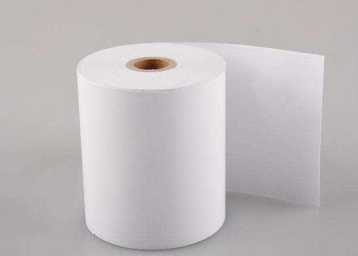攀枝花批发普通热敏纸厂家 值得信赖「成都天行健之红日办公设备供应」