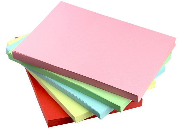 达州双胶纸品牌 欢迎咨询「成都天行健之红日办公设备供应」